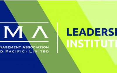 VMA announces newly appointed Dean of its Leadership Institute