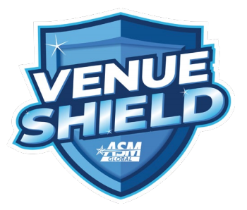 ASM GLOBAL RELEASES COMPLETE VENUESHIELD OPERATIONAL PLANS FOR THE REOPENING OF ITS ARENAS, STADIA, THEATERS AND CONVENTION CENTERS