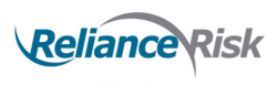 Reliance Risk announces Partnership with Pandemic Protect to launch Venue COVID-Safe
