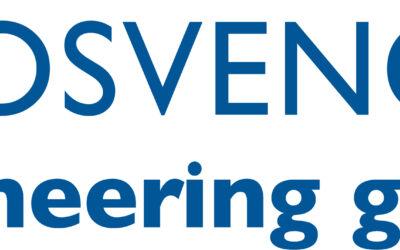Introducing Grosvenor Engineering Group