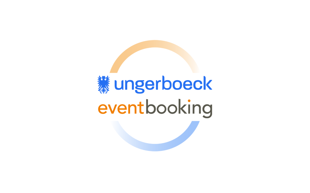 VMA Members Ungerboeck and EventBooking Merge to Better Serve the Event Industry